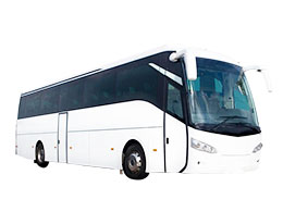 LFD Series Coach Air Conditioner